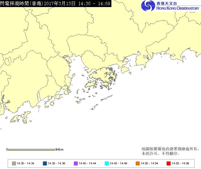 [img]http://pda.weather.gov.hk/TC_GD_CG.jpg[/img]
