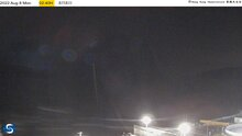 Weather Image of Sai Kung Marine East Station (southeast)